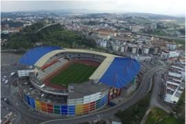 estadio_leiria