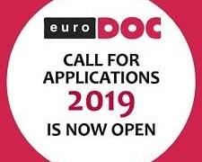 eurodoc_2019