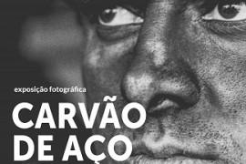 exp_carvao_aco