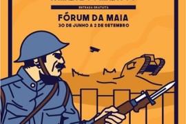 exp_grande_guerrA_maia
