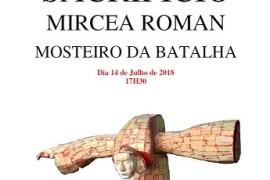 exp_mosteiro_batalha