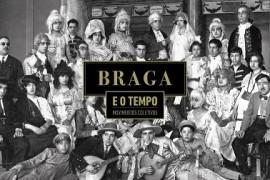 exp_museu_imagem_braga