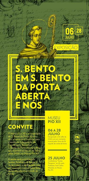 exp_sao_bento_porta_aberta.jpg
