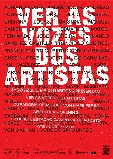 exp_ver_vozes_artistas