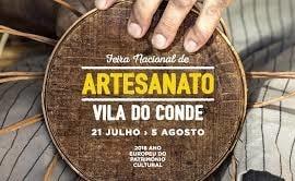 feira_artesanato_vila_conde_2018