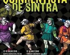 feira_quinhentista_sintra_2018
