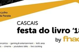 festa_livro_cascais_2018.png