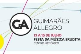 festival_allegro_2018