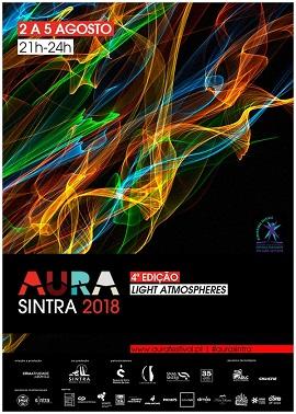 festival_aura_sintra_2018