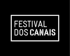 festival_canais_aveiro