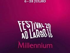 festival_largo_2018_2