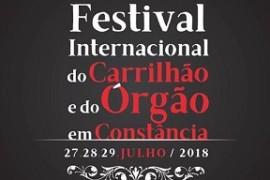 festival_orgao_constancia