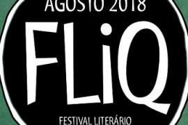festival_querenca2018