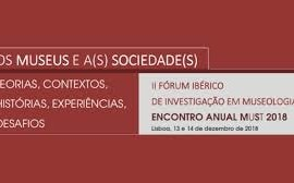 forum_museologia_2018