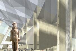 gran_museo_egipcio