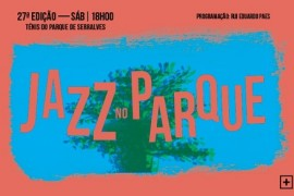 jazz_parque_serralves