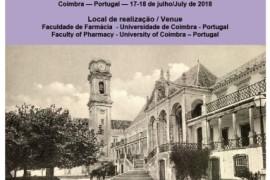 jornadas_historia_farmacia_coimbra