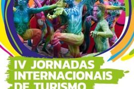 jornadas_turismo_agueda