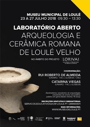 lab_aberto_loule
