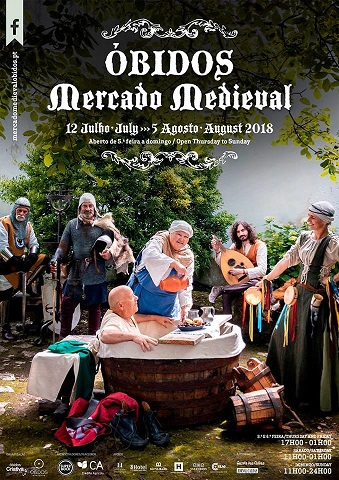 mercado_medieval_obidos_2018