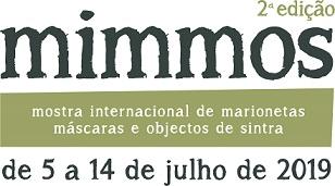 mimmos_2019_sintra