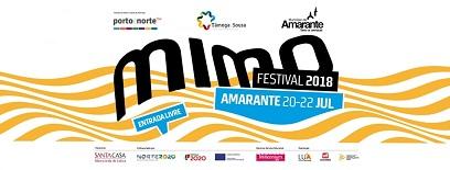 mimo_amarante_2018