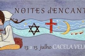 noites_encanto_cacela_velha_2018