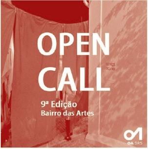 open_call_bairro_artes_2018
