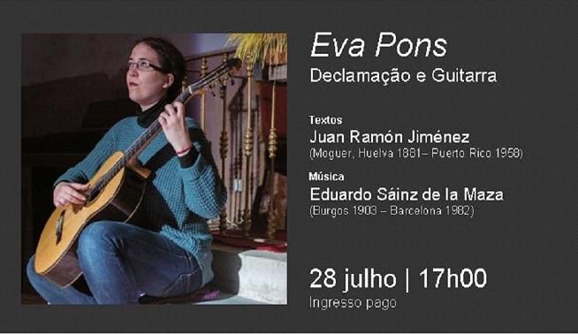 recital_nogueira_silva_2018