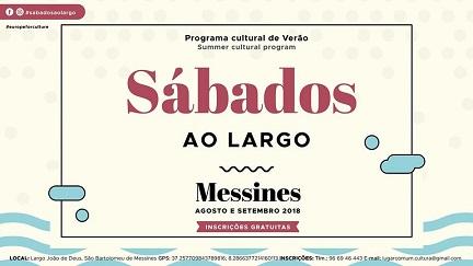 sabados_largo_messines_2018