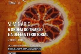 seminario_festa_templaria_2018.jpg