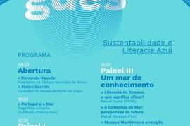 seminario_mar_2018