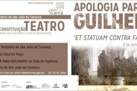teatro_tarouca_2018
