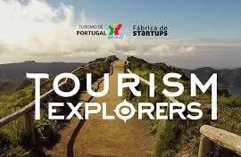 tourism_explorers