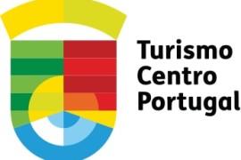 turismo_centro_portugal_logo