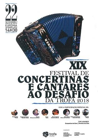 Festival_concertinas_trofa_2018