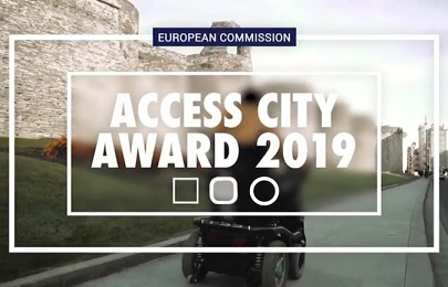 access_city_award_2019
