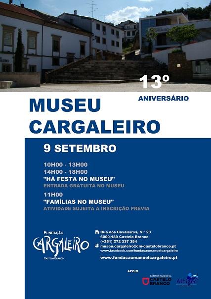 aniversario_museu_cargaleiro