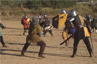 batalha_aljubarrota