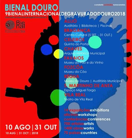 bienal_douro_2018