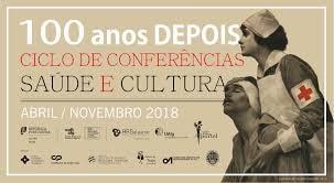ciclo_conferencias_saude_cultura_2018