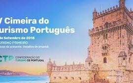 cimeira_turismo_pt_2018