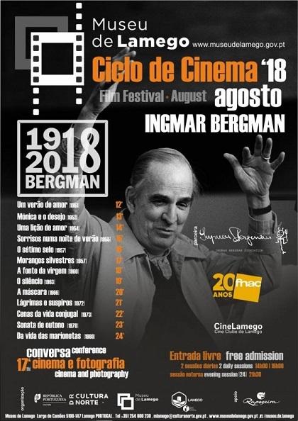 cinema_lamego_ingmar_bergman