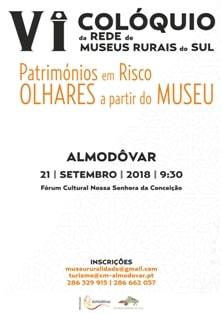 coloquio_museus_sul_2018