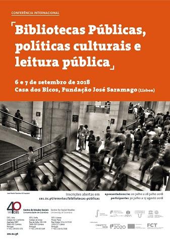 conferencia_internacional_bibliotecas_publicas