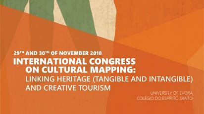 congresso_cultural_mapping_2018