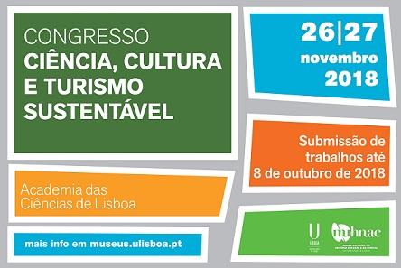 congresso_museus_univ_lx_2018