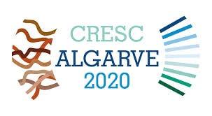 cresc_algarve_2020