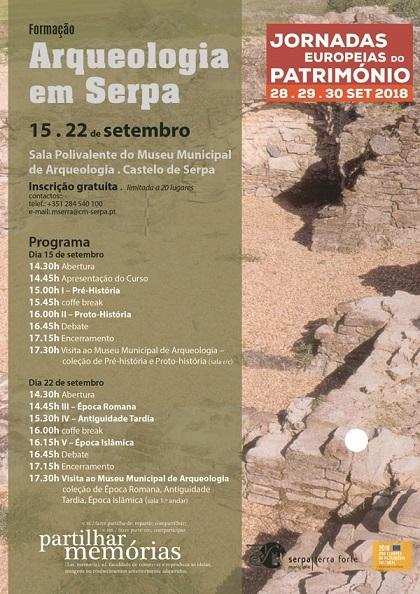 curso_arqueologia_serpa
