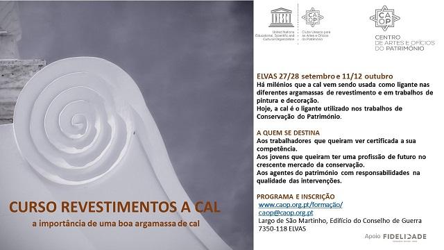 curso_revestimentos_cal_2018